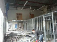 Praca Norwegia na budowie przy rozbiórkach-wyburzeniach od zaraz Moss