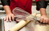 Oferta pracy w Norwegii w gastronomii/pomoc kuchenna bez języka Oslo