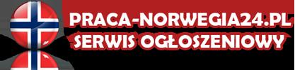 Praca w Norwegii Oferty – Ogłoszenia od zaraz 2021