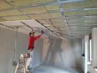 Budownictwo dam pracę w Norwegii dla montera K-G bez języka Bergen