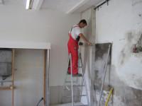 Oferta pracy w Norwegii na budowie przy wykończeniach Oslo bez języka