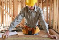 Praca w Norwegii na budowie dla montera konstrukcji drewnianych Bergen