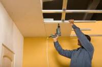 Praca w Norwegii na budowie monter płyt kartonowo-gipsowych z j. angielskim Bergen