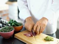 Pomoc kuchenna praca w Norwegii od zaraz dla kobiet bez języka Oslo
