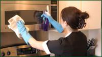 Oferta pracy w Norwegii dla kobiet przy sprzątaniu domów od zaraz Jessheim
