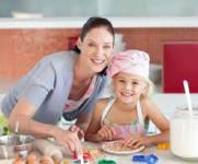 Oferta pracy w Norwegii 2015 Bergen dla opiekunki dziecięcej au-pair