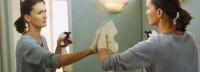 Praca w Norwegii dla kobiet przy sprzątaniu Oslo bez znajomości języka