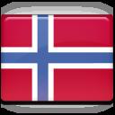 Dam sezonową pracę w Norwegii na wakacje 2015 dla przewodnika wycieczek Narvik