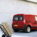 kierowca-dostawca-norwegia2