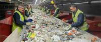 Norwegia praca bez znajomości języka na produkcji przy sortowaniu odpadów Oslo