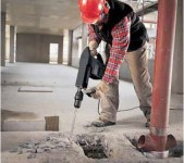 Dam fizyczną pracę w Norwegii na budowie przy rozbiórkach Askim bez języka
