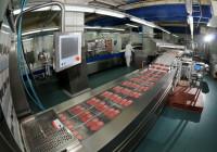 Praca Norwegia na produkcji od zaraz przy pakowaniu wędlin bez języka w Sarpsborg