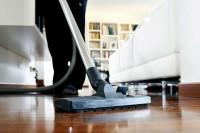 Oferta pracy w Norwegii dla kobiet przy sprzątaniu mieszkań bez języka Bergen
