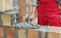 Praca Norwegia w Bodø na budowie dla murarzy bez znajomości języka