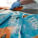 pakowanie-lososia-produkcja-norwegia7