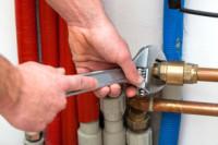 Oferta pracy w Norwegii w budownictwie dla Hydraulika-Montera Oslo