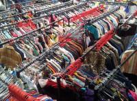 Norwegia praca w Oslo na magazynie pakowanie ubrań bez znajomości języka