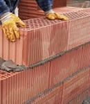 Oferta pracy w Norwegii na budowie dla murarza bez znajomości języka Arendal