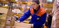 Praca Norwegia przy zbieraniu zamówień na magazynie Hagan od zaraz