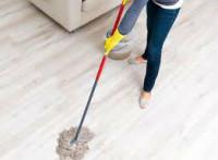 Norwegia praca przy sprzątaniu od zaraz Hokksund dla kobiet bez języka