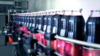 Od zaraz praca Norwegia bez znajomości języka na produkcji soków Vestfold