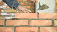 Praca Norwegia w budownictwie dla murarza bez znajomości języka Oslo