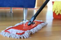 Praca w Norwegii dla kobiet bez znajomości języka przy sprzątaniu Oslo