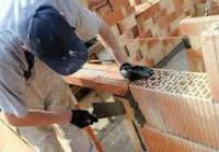 Bez znajomości języka praca w Norwegii na budowie dla murarza Hammerfest
