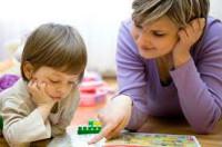 Norwegia praca w Bergen dla opiekunki dziecięcej bez znajomości języka