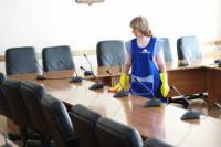 Oferta pracy w Norwegii sprzątanie biur Fredrikstad bez znajomości języka