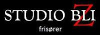 Norwegia praca dla fryzjerki w Oslo ze znajomością angielskiego