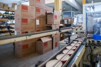 Norwegia praca w Oslo na produkcji opakowań bez znajomości języka od zaraz