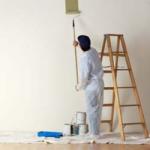 Bez znajomości języka praca Norwegia w budownictwie dla malarza-tapeciarza