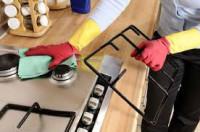 Norwegia praca w Oslo sprzątanie mieszkań bez znajomości języka od zaraz