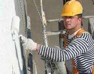 Norwegia praca w Stavanger dla malarza na budowie bez znajomości języka