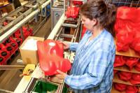 Norwegia praca w Oslo na produkcji zabawek bez znajomości języka od zaraz