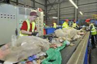 Od zaraz dam fizyczną pracę w Norwegii sortowanie śmieci bez języka Oslo