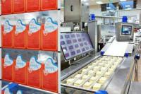Praca w Norwegii na produkcji sera bez znajomości języka Fredrikstad 2016