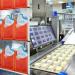 pakowanie-sera-produkcja3