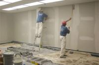 Oferta pracy w Norwegii przy malowaniu na budowie Bergen bez języka