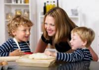Norwegia praca dla opiekunki dziecięcej bez znajomości języka Hamar 2016