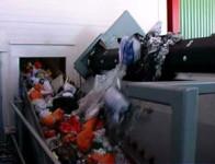 Norwegia praca fizyczna od zaraz przy sortowaniu odpadów bez języka Bergen