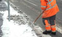 Fizyczna praca w Norwegii przy odśnieżaniu dróg bez znajomości języka Asker