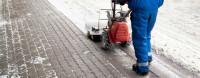 Fizyczna praca w Norwegii przy odśnieżaniu od zaraz bez języka Lillehammer