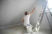 Ogłoszenie pracy w Norwegii od marca malarz budowlany bez języka Bergen
