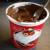 produkcja-kremu-czekoladowego-nugatowego2