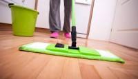 Ogłoszenie pracy w Norwegii sprzątanie domów i mieszkań jako pomocnik Oslo