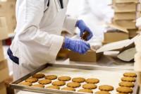 Norwegia praca od zaraz bez znajomości języka pakowanie ciastek Fredrikstad