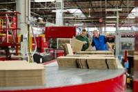 Produkcja opakowań w fabryce praca w Norwegii Stavanger od zaraz dla Polaków