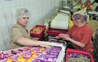 Od zaraz ogłoszenie pracy w Norwegii bez języka pakowanie słodyczy Oslo